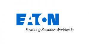 Eaton_Inter-Connex Electrique
