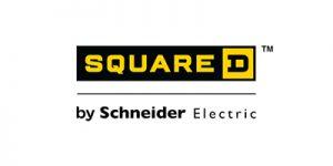 Produits SQUARE-D_Inter-Connex Electrique