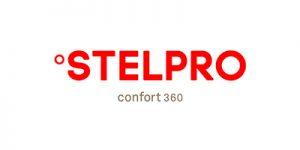 Produits Stelpro_Inter-Connex electrique