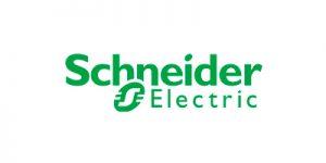 schneider_Inter-Connex Electrique