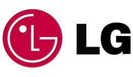Inter-Connex produit LG