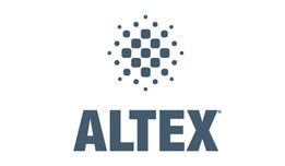 Inter-Connex produit ALTEX
