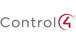 Inter-Connex produit Control4