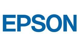Inter-Connex produit EPSON