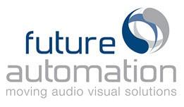 Inter-Connex produit Future automation