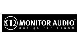 Inter-Connex produit Monitor Audio