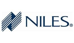 Inter-Connex produit NILES