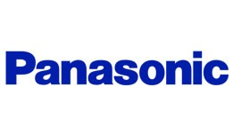 Inter-Connex produit PANASONIC