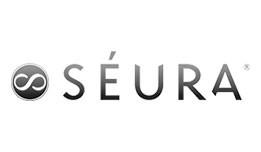 Inter-Connex produit SEURA