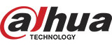 Inter-Connex produit DAHUA TECHNOLOGY