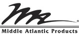 Inter-Connex produit Middle Atlantic Products