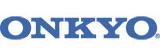 Inter-Connex produit ONKYO