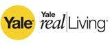 Inter-Connex produit YALE