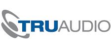 Inter-Connex produit TRUAUDIO